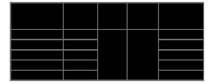 Гильза защитная ДДШ6.236.009 НА Ру MAX 6,3 МПА