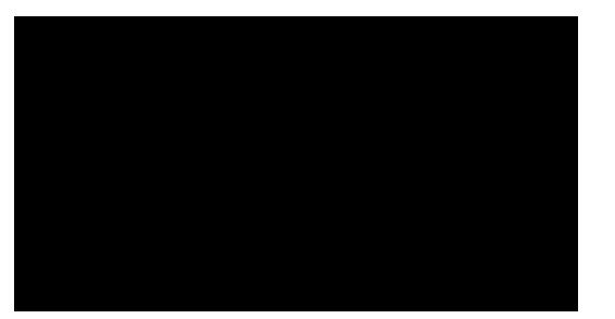 ИК-термопреобразователь стационарный ИКТС
