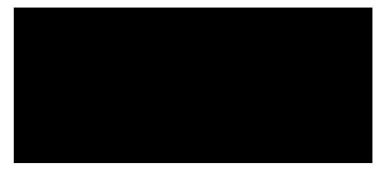 Измеритель параметров среды стационарный ИПСС