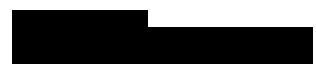 Радиологгер цифровых датчиков ЛЦД-1/100-РМ