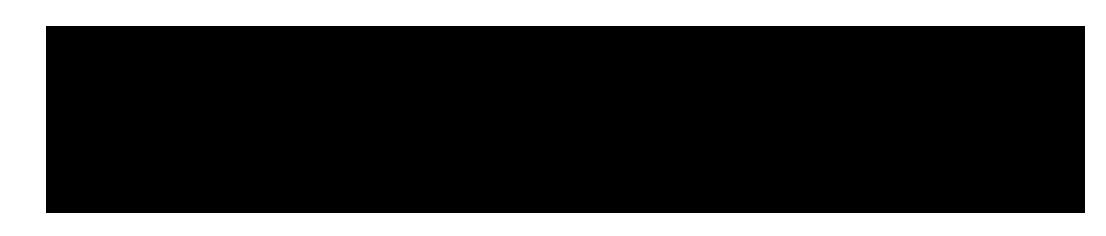 Логгер цифровых датчиков ЛЦД-1/100-СД