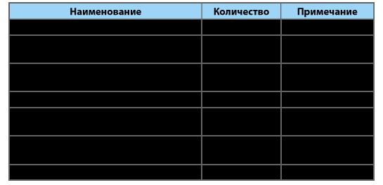 Пирометры ПТ-1