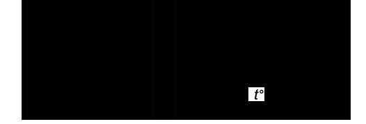 Термопреобразователь сопротивления платиновые ТСП 9715 и медные ТСМ 9715