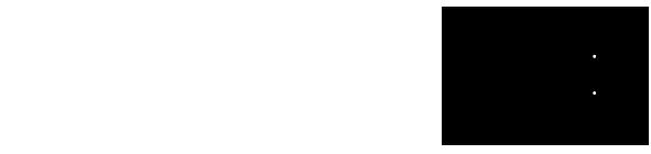 Преобразователи термоэлектрические взрывозащенные ТХК 9421