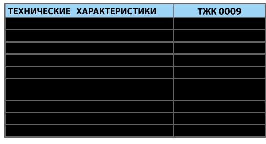 Преобразователи термоэлектрические железо константановые  ТЖК 0009