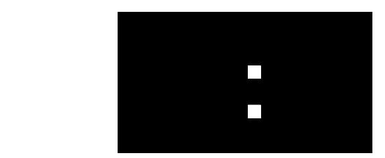 Многозонные термоэлектрические преобразователи ТХА 9518