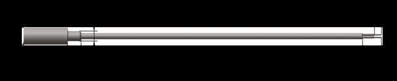 Преобразователи термоэлектрические хромель-алюмелевые ТХА 9619