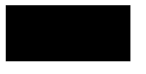 Термопреобразователь сопротивления платиновые ТСП 9423 и медные ТСМ 9423