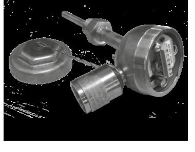 Термопреобразователи с унифицированным выходным сигналом взрывозащищенные ТСПУ 9418, ТСМУ 9418fdsgfddfgdfgdfg