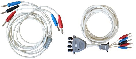 Двухканальные 6,5 разрядные измерители универсальные прецизионные В7-99